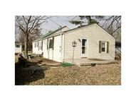 3838 Wildwood Drive Indianapolis IN, 46239