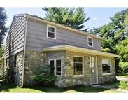 31 Milford Street Medway MA, 02053