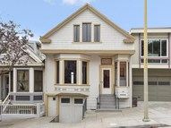 1497 Shotwell St San Francisco CA, 94110
