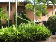 226 Chilean Ave Apt 6 Palm Beach FL, 33480