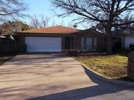 1213 Glen Creek Mansfield TX, 76063