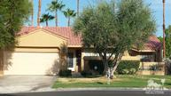 19 San Leandro Court Rancho Mirage CA, 92270
