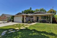 2299 Middletown Dr Campbell CA, 95008