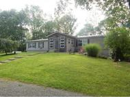 7795 State Route 2067 Susquehanna PA, 18847