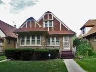 4519 N 41st St Milwaukee WI, 53209
