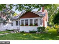 1675 Bayard Avenue Saint Paul MN, 55116