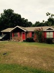 3518 Rocky Ridge Oxford AL, 36203