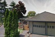 2892 Nw 29th St Corvallis OR, 97330
