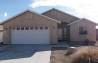 3908 Potter Ave Kingman AZ, 86401