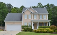 216 Saranac Ridge Drive Holly Springs NC, 27540