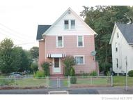 469 First Ave West Haven CT, 06516