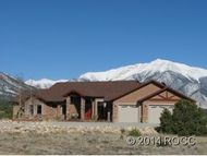 12703 Panorama Drive (Cr 261 K) Nathrop CO, 81236