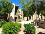 Copper Glen Apartments Phoenix AZ, 85051
