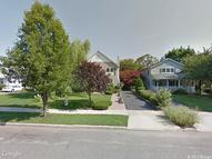 Address Not Disclosed Sea Girt NJ, 08750