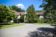 6 Country Squire Rd Saddle River NJ, 07458