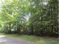 Lot 3 Phase 3a Wilkerson Dr Lake Lure NC, 28746