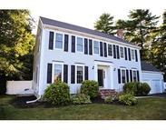 30 Ryan Dr Norwood MA, 02062