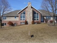 143 Kelly Way Hortonville WI, 54944