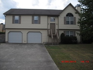 4618 Five Oaks Place Powder Springs GA, 30127