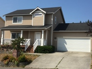 1557 Nw Camellia Loop Oak Harbor WA, 98277