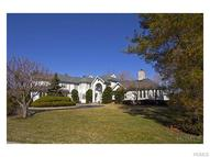 4 Linden Drive Purchase NY, 10577