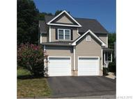 14 Hickory Ct #14 14 Wallingford CT, 06492