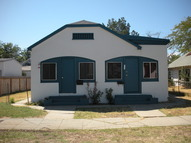 245 S. Shasta Street Willows CA, 95988