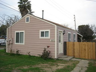 223 Vine St. Willows CA, 95988