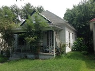 125 E Campbell Hutchinson KS, 67501