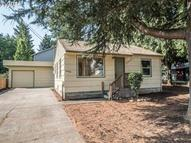 14110 Se Foster Rd Portland OR, 97236