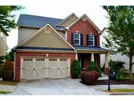 5941 Cobblestone Creek Circle Mableton GA, 30126