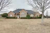 103 Burtonwood Circle Ovilla TX, 75154