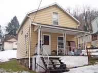 617 Wayne Ave (Rear) Ellwood City PA, 16117