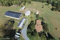 7886 Airy Hill Road Chestertown MD, 21620