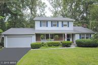 778 Oak Stump Drive Millersville MD, 21108