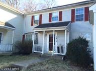 4413 Cape Cod Circle Bowie MD, 20720