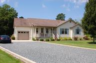 5 Anchor Dr Crisfield MD, 21817