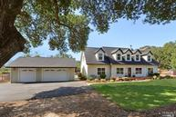 41093 River Road Cloverdale CA, 95425