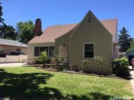 1150 1st Avenue Walnut Grove CA, 95690