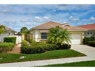 154 Mestre  Pl North Venice FL, 34275