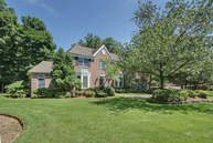 4 Cliff Rd Wayne NJ, 07470