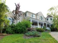 14 Old Stable Way Colts Neck NJ, 07722