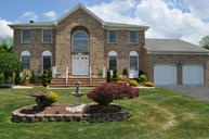 38 Cape May Drive Marlboro NJ, 07746