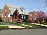 1304 Orange Ave Union NJ, 07083