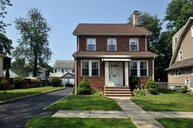 222 Watchung Ter Scotch Plains NJ, 07076