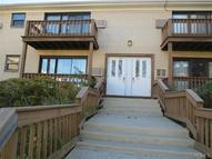 81 West Sneden Place 81 Spring Valley NY, 10977
