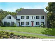 31 Flanders Crossing New Hartford CT, 06057