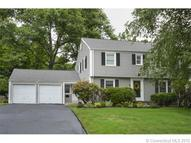 14 Lostbrook Rd West Hartford CT, 06117