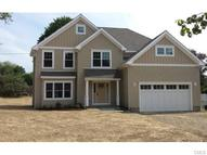 35 Broad River Lane Southport CT, 06890