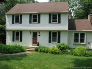 20 Pepperbush Dr Clinton CT, 06413